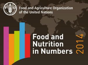 La FAO pubblica un libro tascabile sulla nutrizione in vista di ICN2