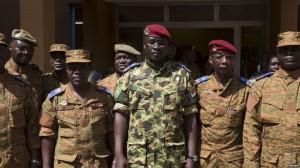 Democrazia, militari e autoritarismo in Africa