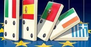 El sector público, ¿chivo expiatorio en Europa?