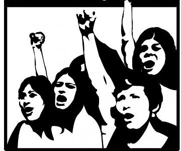 Por qué es imprescindible una política feminista