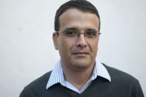 El fiscal que busca a 84 mil desaparecidos