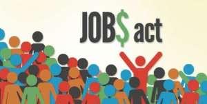 Venerdì 14 si sciopera contro Jobs Act e precarietà. A Milano in piazza Fiom, sindacati di base e studenti