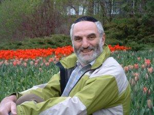Interview mit Prof. Yakov Rabkin zum Thema des jüdischen Antizionismus