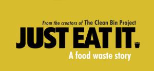 """""""Just eat it"""", il documentario sugli sprechi alimentari"""