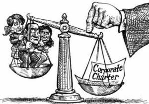 L'Accord commercial UE-Canada provoquera l'explosion des poursuites à l'initiative des investisseurs