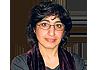 23 verdades incómodas sobre el Estado Islámico