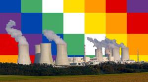 Nasce in Bolivia un movimento anti-nucleare