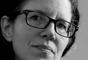 Laura Poitras: «Sé que estaré bajo el radar de las agencias de inteligencia de todo el mundo»