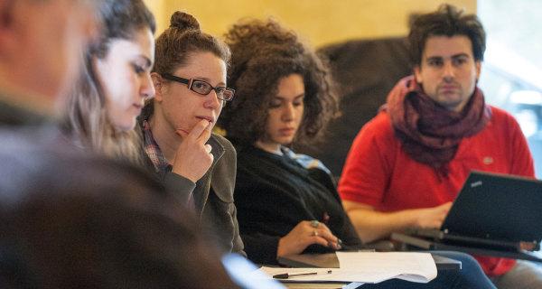 Cuneo: lettera ai giornali per la riapertura delle scuole