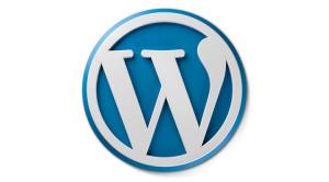 Se busca desarrollador de WordPress