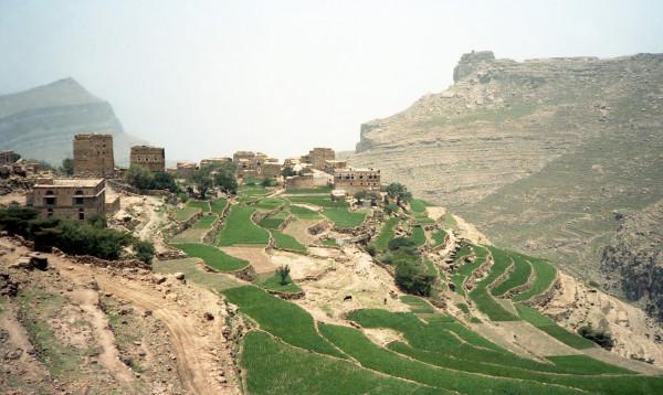 Yemen: ucciso il portabandiera delle idee liberali