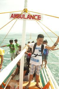 ActionAid: un anno dopo il tifone Haiyan in Filippine