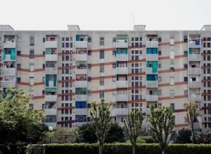 Consiglio Comunale di Milano del 20.11.2014 – Il problema abitativo non si risolve con gli sfratti
