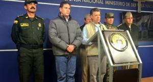 Colombia: Zancadillas a la paz