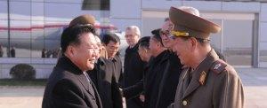 Corea del Nord: voto ONU sulle violazioni dei diritti umani