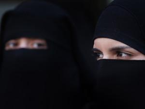 Finladia, razzismo occidentale e islamofobia
