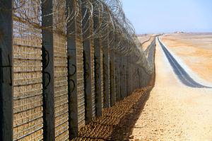 Muri di ieri e di oggi, seconda parte
