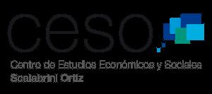 Informe del CESO: Tratados de Libre Comercio y el Acuerdo de Asociación Transpacífico