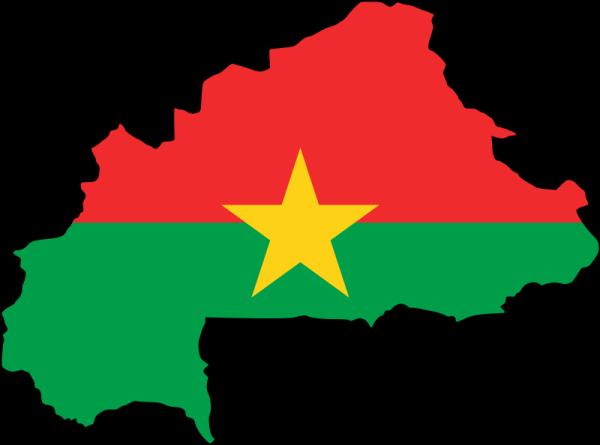 Burkina Faso: domenica al voto per concludere la transizione