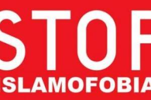 Musulmanes llaman a boicotear medios islamófobos