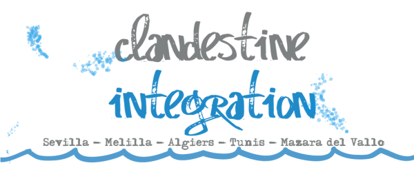 Integrazione Clandestina, in barca a vela per il dialogo nel Mediterraneo