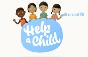 Il mondo è un posto migliore per i bambini?