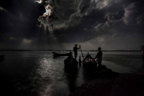Indian Ocean: UN Warns of Uptick in Clandestine Migration Despite 'Horrific' Dangers