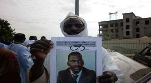 Mauritania: attivisti anti-schiavitù sotto processo per proteste