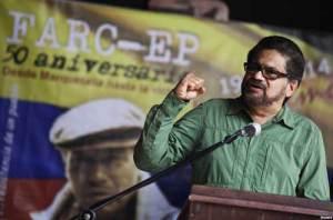 Farc declara cessar fogo unilateral por tempo indeterminado e pressiona governo a fazer o mesmo