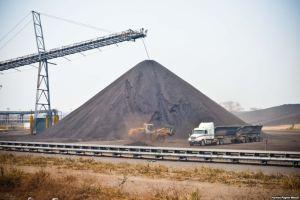 Mozambico: la provincia di Tete libera dalle mine