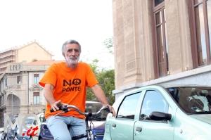 Mobilità sostenibile per Messina