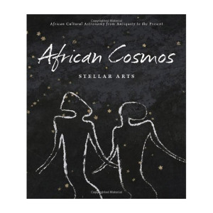 African_Cosmos.w_large