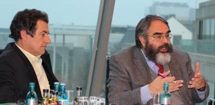 Ecuador verweigert deutscher Parlamentariergruppe die Einreise