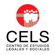 Comunicado del Centro de Estudios Legales y Sociales (CELS) sobre el proceso de Memoria, Verdad y Justicia