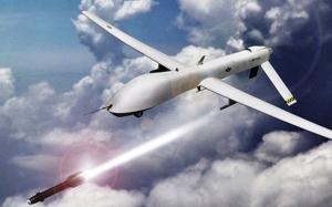 Ancora droni italiani per i conflitti centrafricani