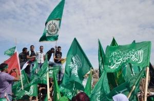Tribunale Ue: Hamas fuori dalla lista terroristi