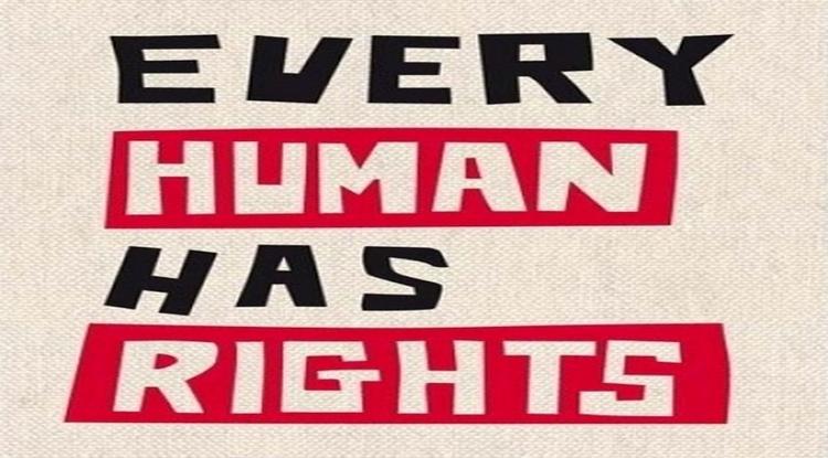 diritti umani popoli indigeni