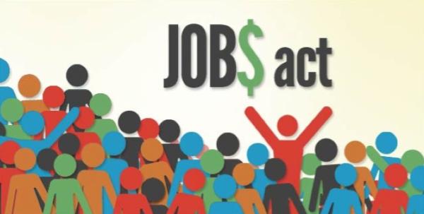 Liberi di licenziare – Cosa dice e cosa non dice (ancora) il Jobs act