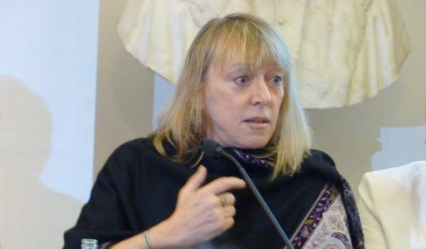 Jody Williams Nobel per la Pace liberazione Liu Xiaobo
