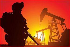 Nicolas Maduro : Les États-Unis tentent de détruire les économies russe et vénézuélienne à l'aide d'une «guerre du pétrole»