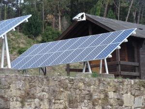 Generación de energía eléctrica: La paradoja de la ecología y el desarrollo