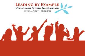 Rome : Le XIVe Sommet des prix Nobel de la Paix dédié à Mandela