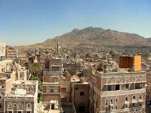 Esplosioni e violenze a Sanaa, capitale dello Yemen