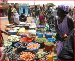 Si les Sénégalais nourrissaient le Sénégal, alors vive le consommer local