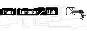 Großbritannien blockiert Chaos Computer Club