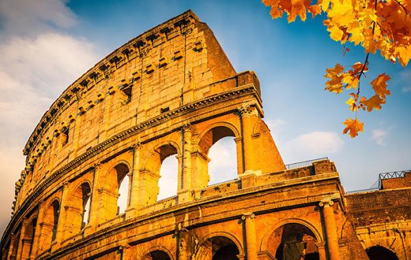 Roma: dedicada a Mandela la XIV cumbre de los Premios Nobel de la Paz