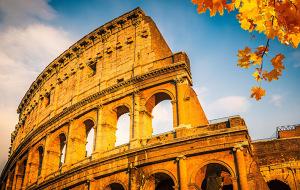 Roma: dedicada a Mandela a XIV Cúpula dos Prêmios Nobel da Paz