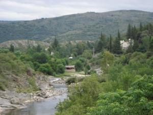 En Córdoba remate del Campo La Libertad pone en riesgo la vida de 50 familias campesinas