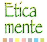 EticaMente
