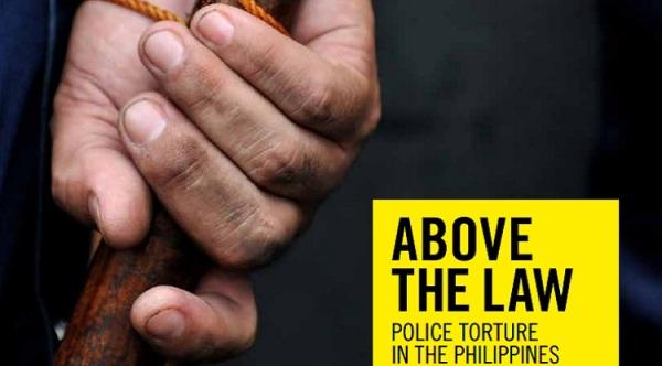 Filippine: rapporto Amnesty, cultura d'impunità in polizia